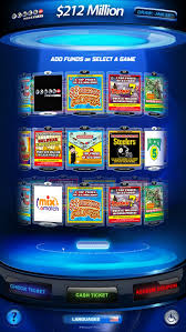 Vending Machine Interface Adorable GE ZHANG 壞人設計師 Scientific Games Interactive Vending Machine