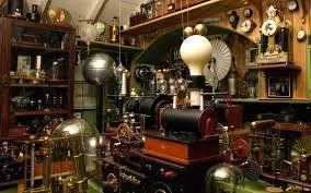 steampunk office. steampunk office decor full size of bathroom decorating ideas marvelous lighting