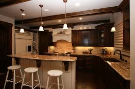 Kitchen Lighting Incredible Dining Room Table Lighting Ideas - Track lighting dining room