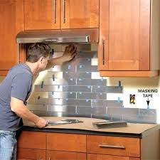 Backsplash Kitchen Ideas 2