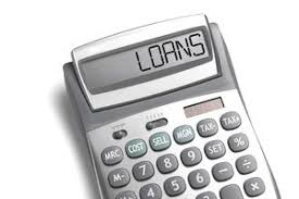 How Much You Can Borrow In Student Loans
