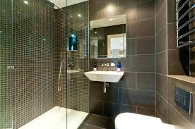 Marvelous Small Shower Room Designs Pictures Shower Rooms Idea Designer Shower Rooms  Ideas Small Shower Room Design .