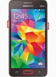 Bagaimanca cara flash samsung galaxy ace 3 ? Cara Flash Samsung S7270 Bi Pusat Dan Cara Konter Akmal Adrian Shop Cara Flash Hp Sobat