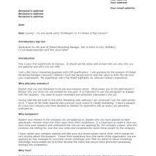 curriculum coordinator cover letter example professional
