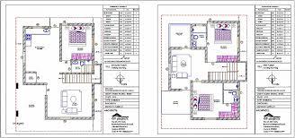house plan luxury duplex house plans for 2000 sq ft duplex house
