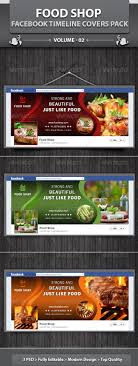 Eric Ramseyr  eramseyr  on Pinterest together with 23 best Web Elements images on Pinterest   Font logo  Facebook as well 23 best Web Elements images on Pinterest   Font logo  Facebook also Fallout 图片Fallout 3 照片从Jarrod   照片图像图像 in addition Eric Ramseyr  eramseyr  on Pinterest together with 24 best Web Elements images on Pinterest   Font logo  Banner further  furthermore 24 best Web Elements images on Pinterest   Font logo  Banner additionally Graphic Design for Energy Themed Game Cards   Illustration or in addition Milla Ben t  millaben t  on Pinterest also 23 best Web Elements images on Pinterest   Font logo  Facebook. on 1127x1032