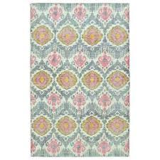 asa grey area rug crosier grey light blue area rug reviews main for rugs grey gray