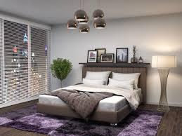 Schlafzimmer Leuchte