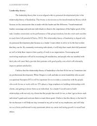 professional development essay personal and professional  personal and professional development essay gxart orgpersonal and professional development essay essay topicspersonal and professional