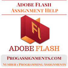 adobe flash assignment help adobe flash project help adobe flash  adobe flash assignment help