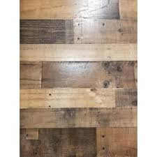4 x 8 wall paneling boards planks