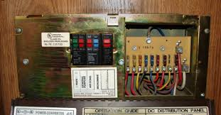 camper breaker fuse box wire center \u2022 91 Buick Roadmaster Fuse Panel Diagram penny s tuppence 2 cents in brit rv circuit breakers roof leaks rh pennys tuppence blogspot com fuse box to breaker box circuit breaker fuse replacement