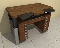 FIA Product  Workbench For WatchmakerWatchmaker Bench For Sale
