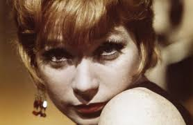 Sweet Charity (1969) - Film | cinema.de