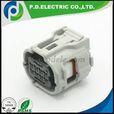pd7082y 1 8 21 8 pin auto male female wire female connector for pd7081a 0 6 21 grey sealed waterproof 8 pin auto electrical connector for wire harness