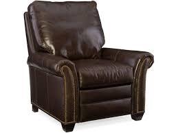 bradingtonyoung lawson recliner 3227 bradington young logo47 young