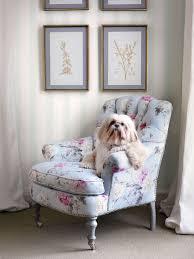 lillian august furniture. + ENLARGE Lillian August Furniture
