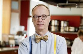 Mission American Kitchen Minneapolis Christopher Kimball Of Americas Test Kitchen Takes The Stage In