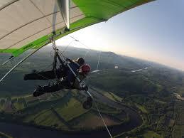dcim101gopro tandem hang gliding
