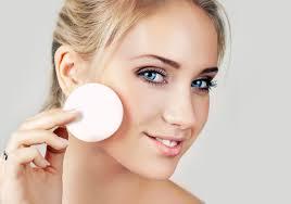Как правильно мыть <b>косметические</b> спонжи - Красота и стиль ...
