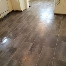 fabulous vinyl flooring grout ljcfyi late night kitchen renovation new tile floor l and