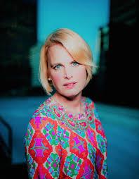 Kristin Noelle Smith: Movie Producer | Classic Chicago Magazine
