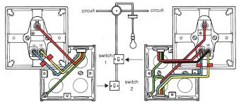 light switch wiring diagram 2 way a lively carlplant how to wire a light switch and outlet at Light Switch Wiring Diagram 2 Way