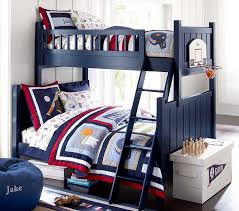 bunk beds for kids twin over full. Exellent Full Throughout Bunk Beds For Kids Twin Over Full