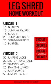 Best 25 Leg Workouts For Mass Ideas On Pinterest Mass Gain