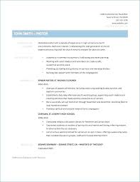 Wordpad Resume Template From Wordpad Resume Template Free Resume