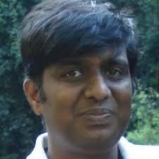 Alumni US | Bangalore University, India