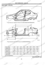 2005 hyundai accent electrical diagram images sorento electrical wiring diagram 2005 hyundai tucson electrical image