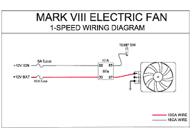 ford wire diagram relay 14b192 not lossing wiring diagram • 14b192 aa relay wiring diagram wiring diagram third level rh 2 3 13 jacobwinterstein com 5 pole relay wiring diagram 4 pin relay wiring diagram