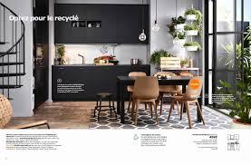 Prendre Rendez Vous Pour Cuisine Ikea Sakadanse
