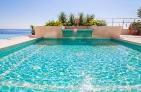 Pool service Door Hanger Aquaman Pool Service Inc Provides Variety Of Services For Commercial And Residential Customers Aquaman Pool Service Aquaman Pool Service Inc Is Located In