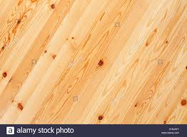 Image Laminate Surface Of The Boards Stock Image Alamy Diagonal Texture Light Wood Background Stock Photos Diagonal