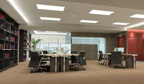 office ceilings. Ceiling Designed Office Area House Ceilings