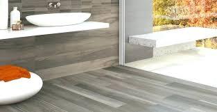 ceramic tile wood grain plank tiles wood plank ceramic tile wood inside wood plank ceramic tile prepare laying wood plank ceramic tile