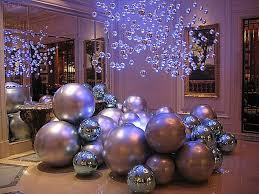 Small Picture Pictures Of Christmas Decorating Ideas Interior Design