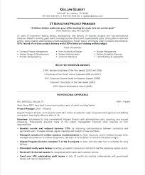 Creative Director Resume Awesome Creative Director Resumes It Resume Samples Old Version Senior Art