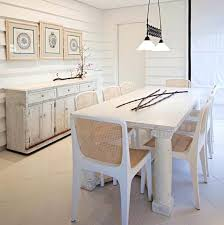 white washed furniture home design stylish inspiration and interiors that inspire view in whitewashing wood78 wood