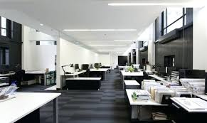 workstation lighting. Modren Workstation Modern Office Ideas Popular Of Interior Design Workstation  Lighting Search With Workstation Lighting