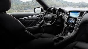 2018 infiniti g50.  g50 2018 infiniti q50 interior cockpit with infiniti g50