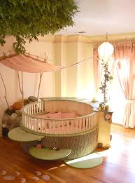 Best Baby Girl Rooms Ideas On Pinterest Baby Bedroom Baby
