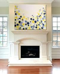 wall art ideas for living room diy canvas art ideas circle wall art ideas for living