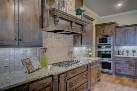 houston kitchen bath home remodeling team