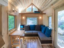 Small Picture Off Grid Tiny House Builders SimBLISSity Tiny Homes
