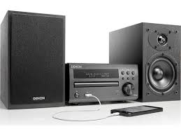 onkyo bookshelf stereo system. denon dm40 onkyo bookshelf stereo system l