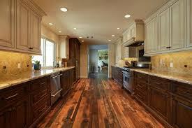 denovo fine cabinetry