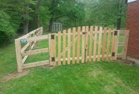 Kentucky Board The Fence Company LLC